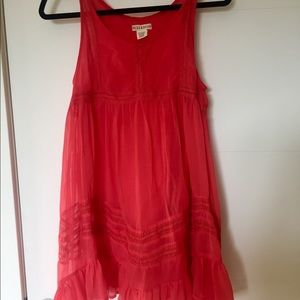 Billabong Summer Dress in XS/S